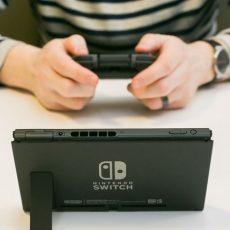 【雑談】サードのこのゲームをNintendo Switchでやりたい!ってのある?