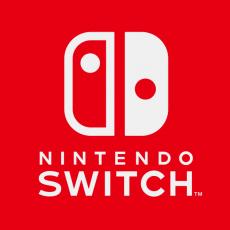 【朗報】スペインでNintendo Switchが累計100万台を突破!!!『ポケモン ソード・シールド』は初週12万本以上という結果に