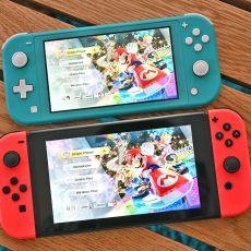 【雑談】Nintendo Switchって後継機いらないんじゃね?