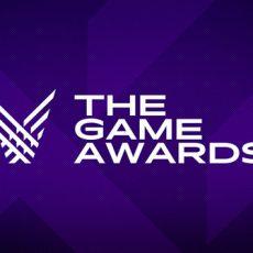 【話題】「The Game Awards 2019」結果発表!!GOTYに『SEKIRO』、プレイヤーズボイス賞(ユーザー票GOTY)に『FE 風花雪月』!!