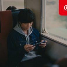 【雑談】JRPG「15才が一人旅をします」って現実感なさすぎでは?