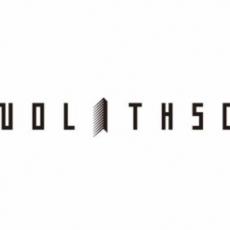 モノリス・高橋氏「イベントの間に少しゲームが入ってるような作りは没入感を阻害する」