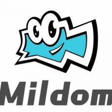 【話題】ライブ配信サービス「Mildom(ミルダム)」で任天堂が著作権を有するゲームタイトル(『ポケモン』も含)の配信が禁止へ