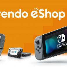 【話題】Nintendo Switchのe-shopの機能性についてインディーゲームのパブリッシャーが指摘「目立つ機会がない」