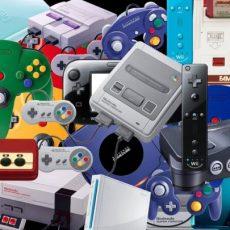 【雑談】ゲームの歴史の中で一番良いデザインのハードってどれだと思う?