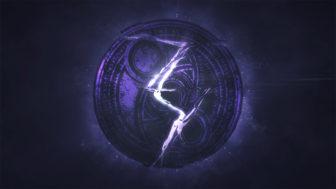 【話題】プラチナゲームズ神谷氏、『ベヨネッタ3』を開発するまでの経緯と喜びをツイッターで語る