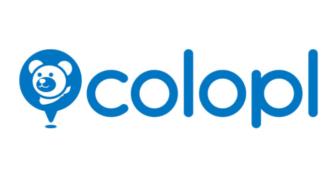 【話題】任天堂vsコロプラの特許侵害訴訟、本日第1回口頭弁論が行われた模様