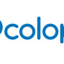 【衝撃】任天堂が対コロプラへの特許侵害訴訟で使った特許番号が明らかに!これは流石にアウトだろ……