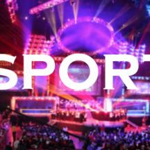 【議論】ズバリ!あなたは「e-sports」好き?嫌い?