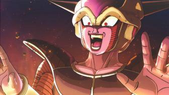 【朗報】ニンテンドースイッチ版『ゼノバース2』がついに『ゼノブレイド2』に迫る勢い!?どちらも売上好調ですげーな!
