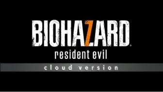 【朗報】ニンテンドースイッチに『バイオハザード7』がクラウドバージョンとして5月24日(木)からサービス開始決定!!!