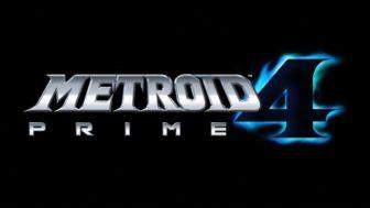 【話題】今年の『ニンテンドーダイレクト:E3 2018』で『メトロイドプライム4』や『ポケモン』等がなぜ登場しなかったのかが判明!その理由は……