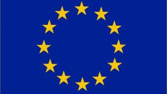 【国際】EU公式Twitterが日欧EPA締結のお祝いにピカチュウのコラGIFを投下してしまうwww
