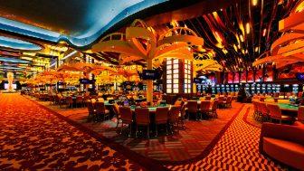【速報】カジノ法案が成立へ!任天堂やコナミ、セガなど……ゲーム業界への影響はどうなる?