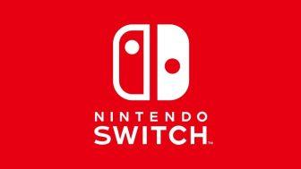 【話題】ニンテンドースイッチ2018年上半期ダウンロードランキングTOP30が公開!!パッケージソフトDL版・DL専用ソフト共に「あのゲーム」が1位に!!