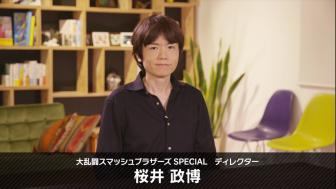 【期待】前回ダイレクト時、桜井氏「新しいファイター追加についてはあんまり期待してほしくないな」→今回5キャラ参戦紹介、桜井氏「あと少しだけ存在します」