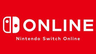 【朗報】9月の『Nintendo Switch Online』で『スーパマリオブラザーズ3』他合計20本がオンラインプレイ可能に!徐々に遊べるタイトルも増えるらしいぞ!!