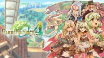 【雑談】3DSでプレイして一番面白かったと思うゲーム挙げていこうぜ!!