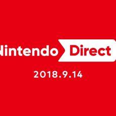【話題】「Nintendo Direct 2018.9.14」感想まとめ!『ぶつ森』『ルイマン3』が2019年発売決定!その他『アサクリ オデッセイ』『FF7 HDリマスター』他『チョコボ』の新作発表も!!!