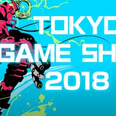 【え?】朝日「任天堂が反省を生かして東京ゲームショウに初出展する」日経「任天堂が東京ゲームショウで仲間集めに奔走」