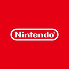 【質問】最近の任天堂のゲームって難易度が上がってきてないか?