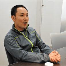 CC2社長松山氏「『スマブラSP』でキャラアンロックばかりに目を向けずにゆっくり遊んでもいいんじゃないですか?」