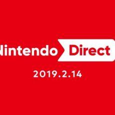 【話題】「Nintendo Direct 2019.02.14」感想まとめ!『ゼルダの伝説 夢をみる島』が2019年Nintendo Switchで発売決定!その他『マリメ2』『FE風花雪月』『DbD』『ドラクエ11S』の新情報も!!!