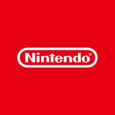 【噂】任天堂は「死んでしまった」ゲームを復活しようとしている