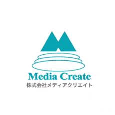 【話題】メディアクリエイトにて4月からの「週間ソフト&ハードセルスルーランキング」を10位までランキングのみの掲載に変更することを発表。