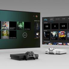 マイクロソフト「カップヘッド以外にも複数のゲームをNintendo Switchで展開する」