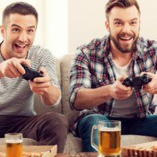 【雑談】ゲーム「凄く面白かったが欠点のあるゲームは何点?」海外勢「面白かったなら100点さ」