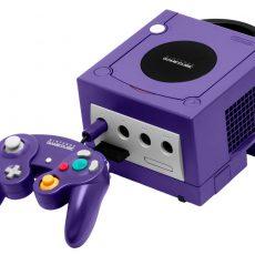 【雑談】そろそろゲームキューブのソフトのNintendo Switch版を発売して欲しい