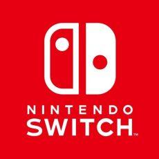 【雑談】ゲームソフト売上ランキングで上位9/10がNintendoSwitchのソフトだった件