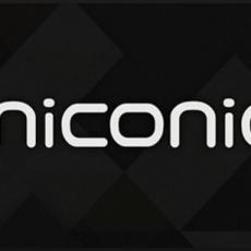 『スーパマリオメーカー2』が発売されたらニコニコ動画の人気も復活すると思う?