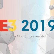 【雑談】E3 2019で任天堂が出してくる隠し玉を想像してみようぜ!