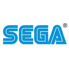 セガゲームスが2019年3月期の決算にて赤字を発表。なおパッケージゲーム分野自体はリピート販売が好調だったもよう